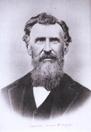 George Gideon Snyder 1819-1887