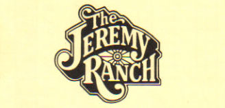jeremy-ranch-logo-1.jpg