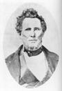 Samuel Comstock Snyder 1808-1886