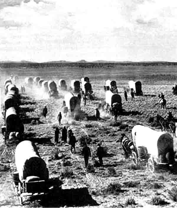 1847-mormon-pioneer-train-Sum-Cnty