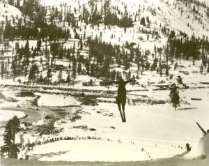 1956-ski-jumping
