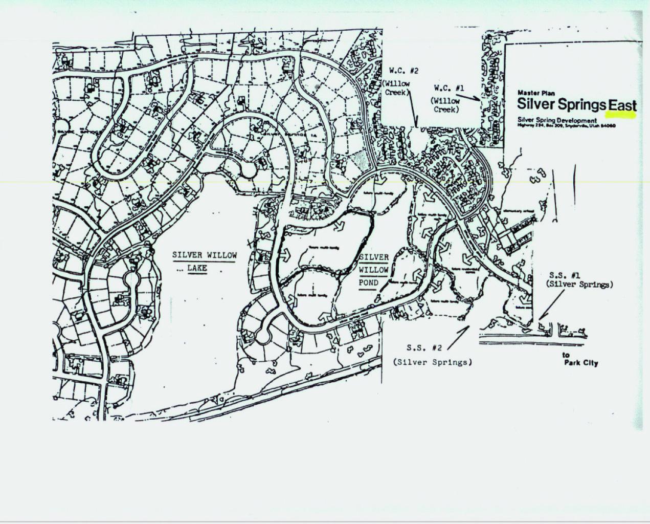 1979-Master-plan-SSEast-map1