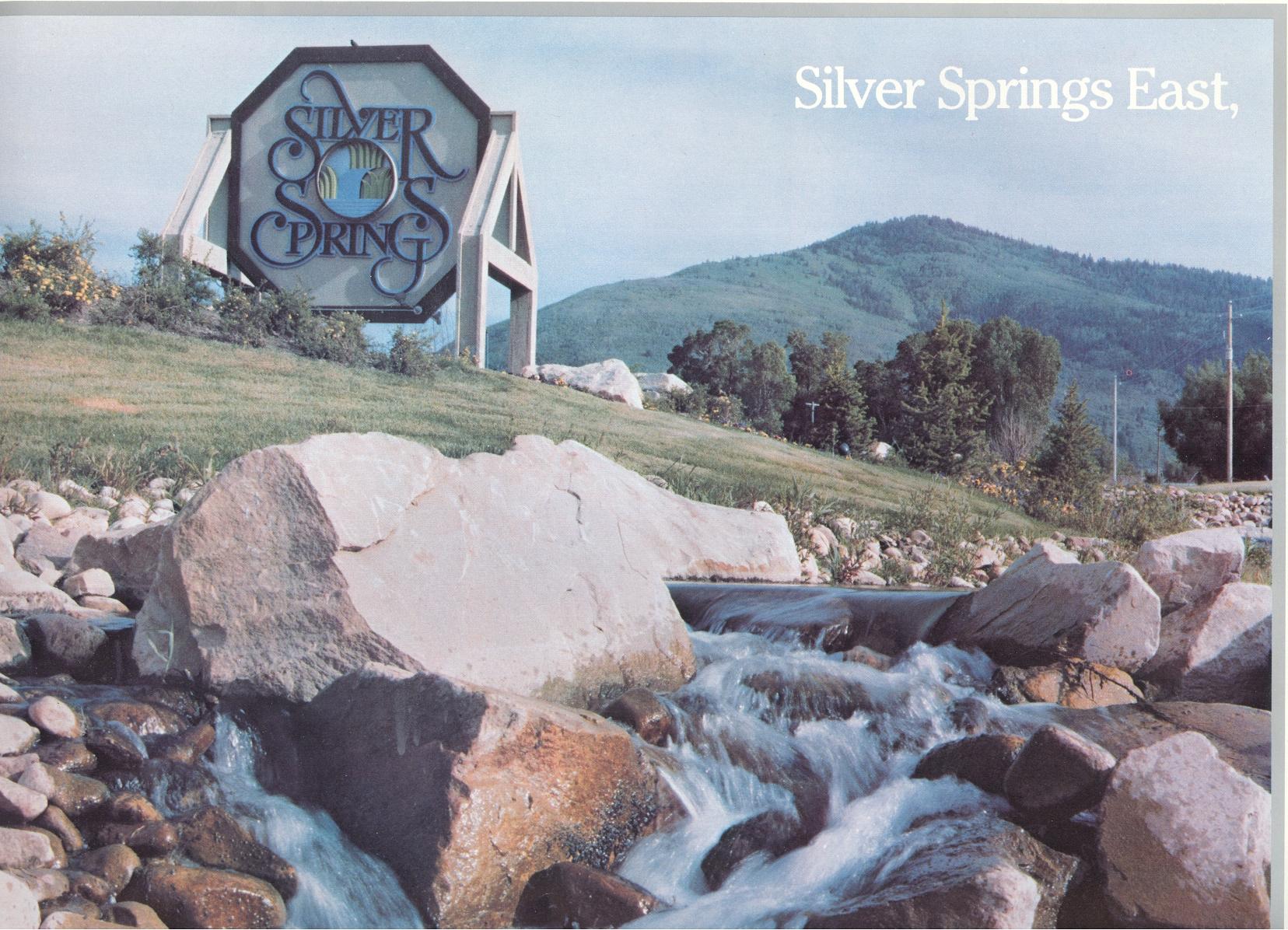 1979-SSEast-brochure-1st-picture