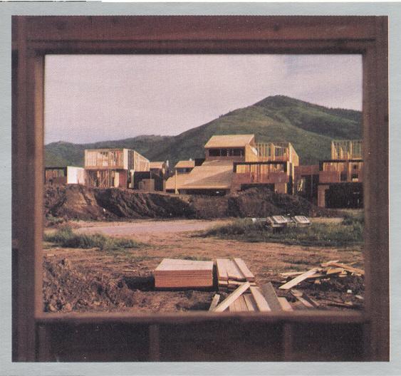 1979-Willowbend-condos-under-construction