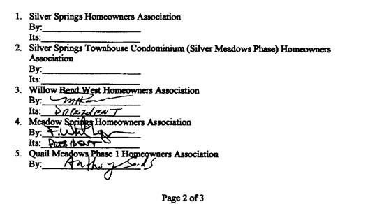 1989 MA Dev-HOA Agreement page 2 signatures.jpg