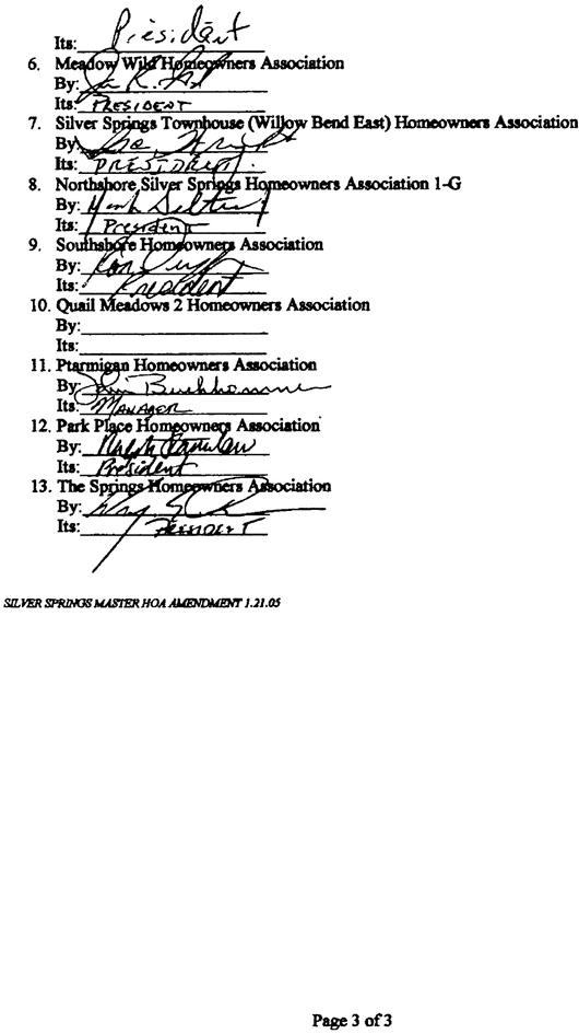2005 MA Dev-HOA Agreement signature page 3.jpg