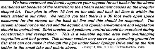https://www.silverspringscommunity.com/wp-content/uploads/1997-setback-approvallot172-530px.jpg
