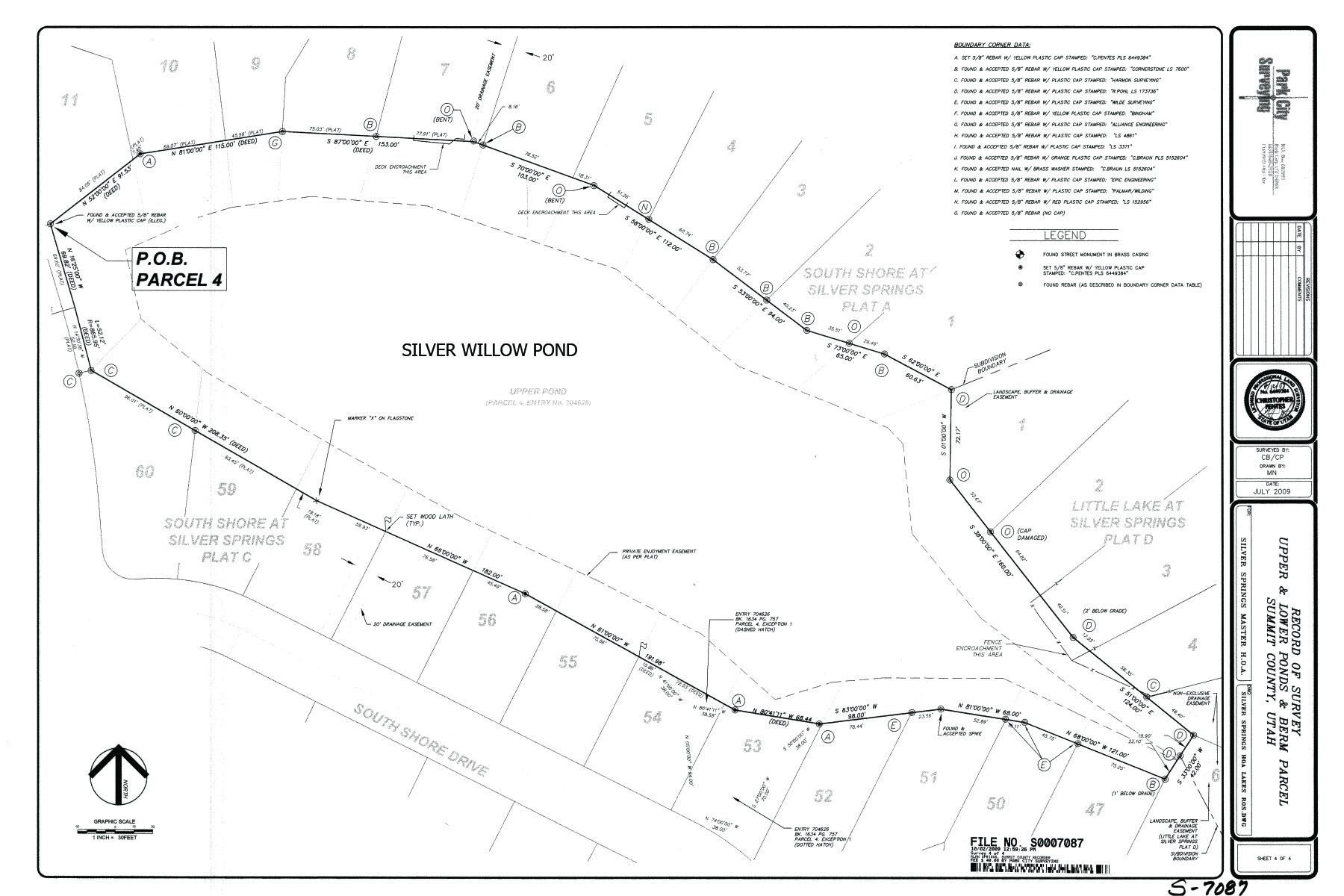 2009-s-7087-map4-lakes-survey8x12.jpg