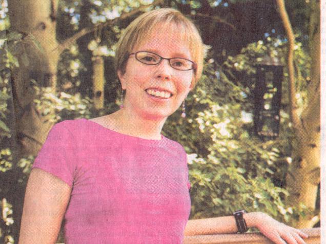 2013-08-10-Anna-Lillquist