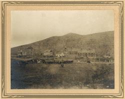 Atkinson-Utah-1900s-ore-town