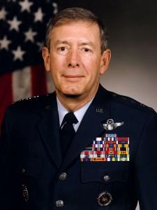 Charles_G_Boyd-4-star-general