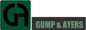 Gump-Ayers-logo