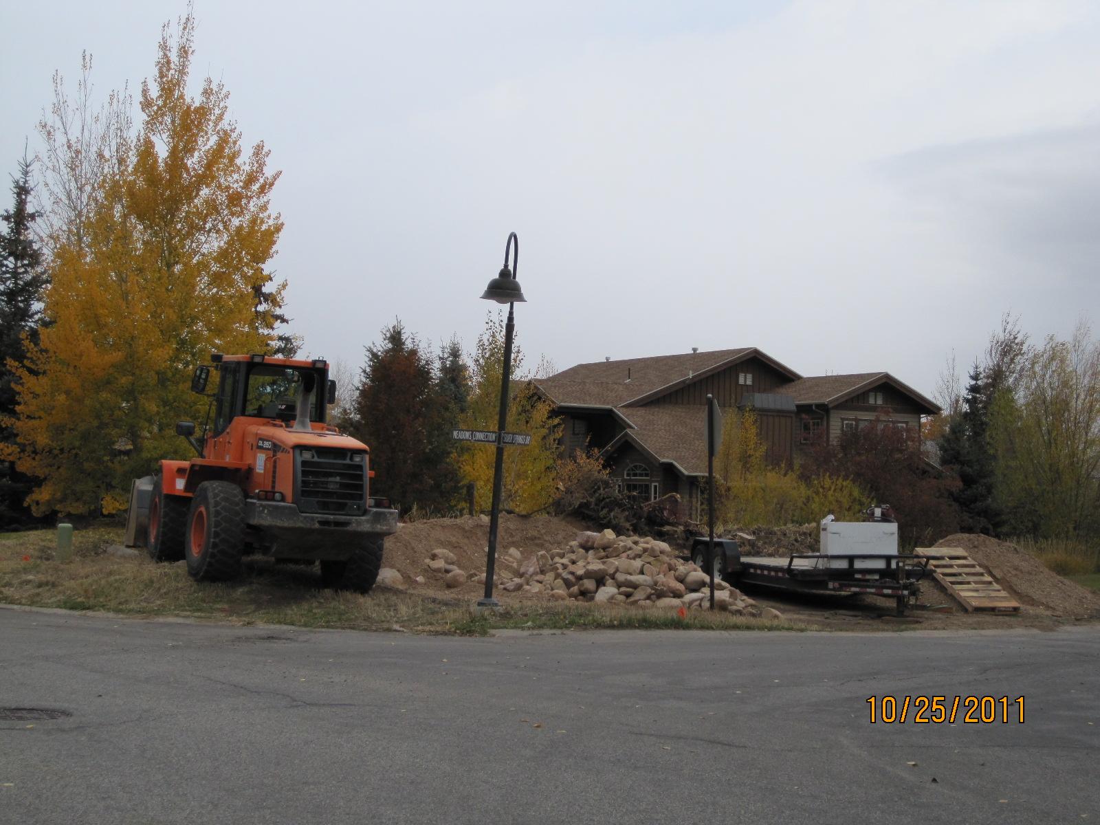 IMG_2080-tractor-rockpile