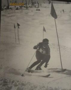 IMG_6434-slalom-8x6