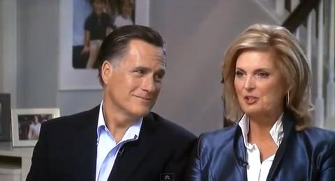 Mitt-and-Ann-Romney-SilverLakeDr2013