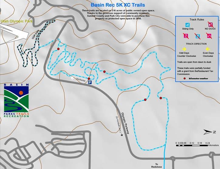 SSCom-basin-5k-xcountry-trail-2013