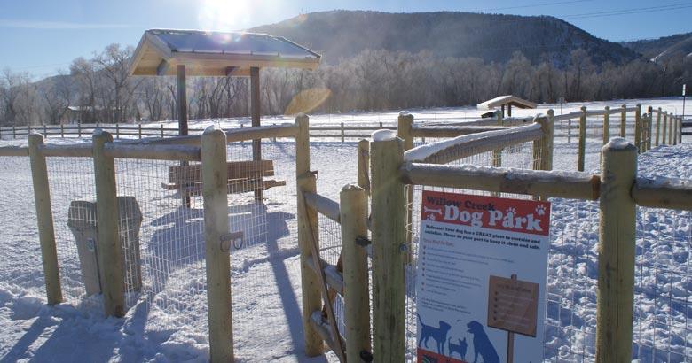WC-dog-park-fenced