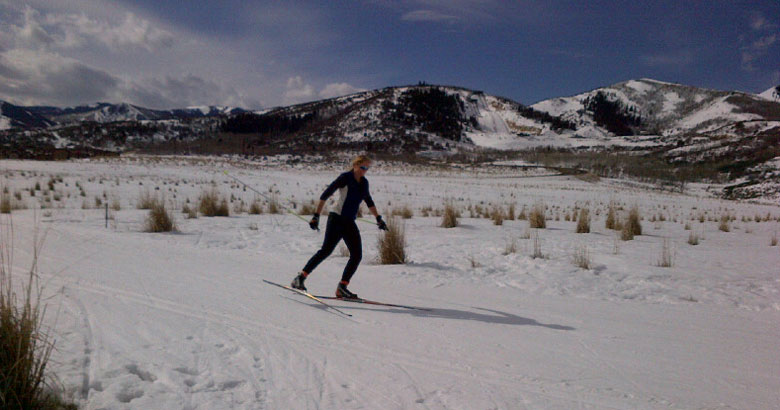 WC-openspace-xcountry-skiing