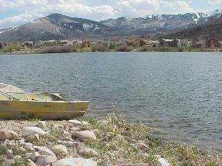 enjoyment-easement-lake-boat-2000