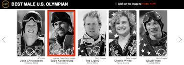 five-ESPY-nominees