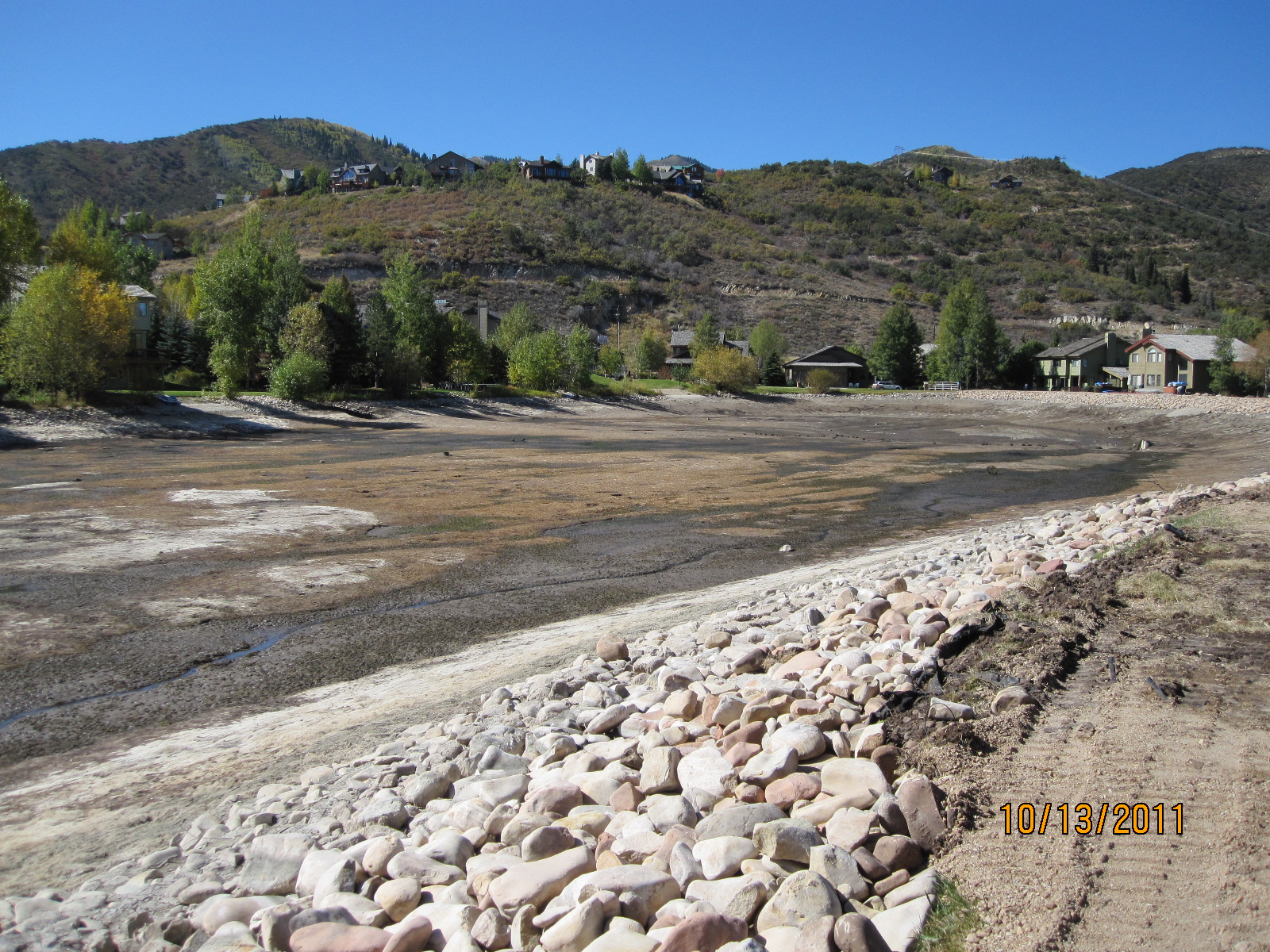 2011-10-small-pond-drained-4