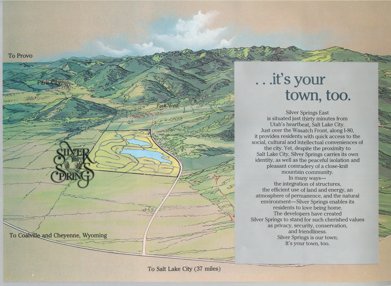 it's-your-town-too