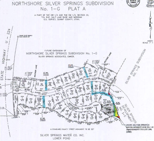 https://www.silverspringscommunity.com/wp-content/uploads/northshore-ss-sub1989phase-1-g-plat-a-color-530px.jpg