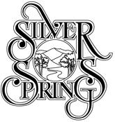 Silver Springs mtn logo - 2006