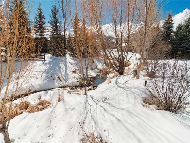 2011- stream- snow- aspens