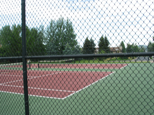 tennis-courts-viewsouth530px1.jpg